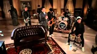 Video Ridho Rhoma   Haruskah Berakhir download MP3, 3GP, MP4, WEBM, AVI, FLV Oktober 2017