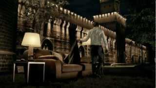 Trussardi MY LAND - Spot TV(, 2012-10-08T15:39:44.000Z)