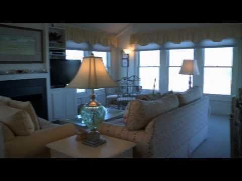 Sanderling House #231 | Oceanfront Vacation Rental In Duck, NC | Outer Banks