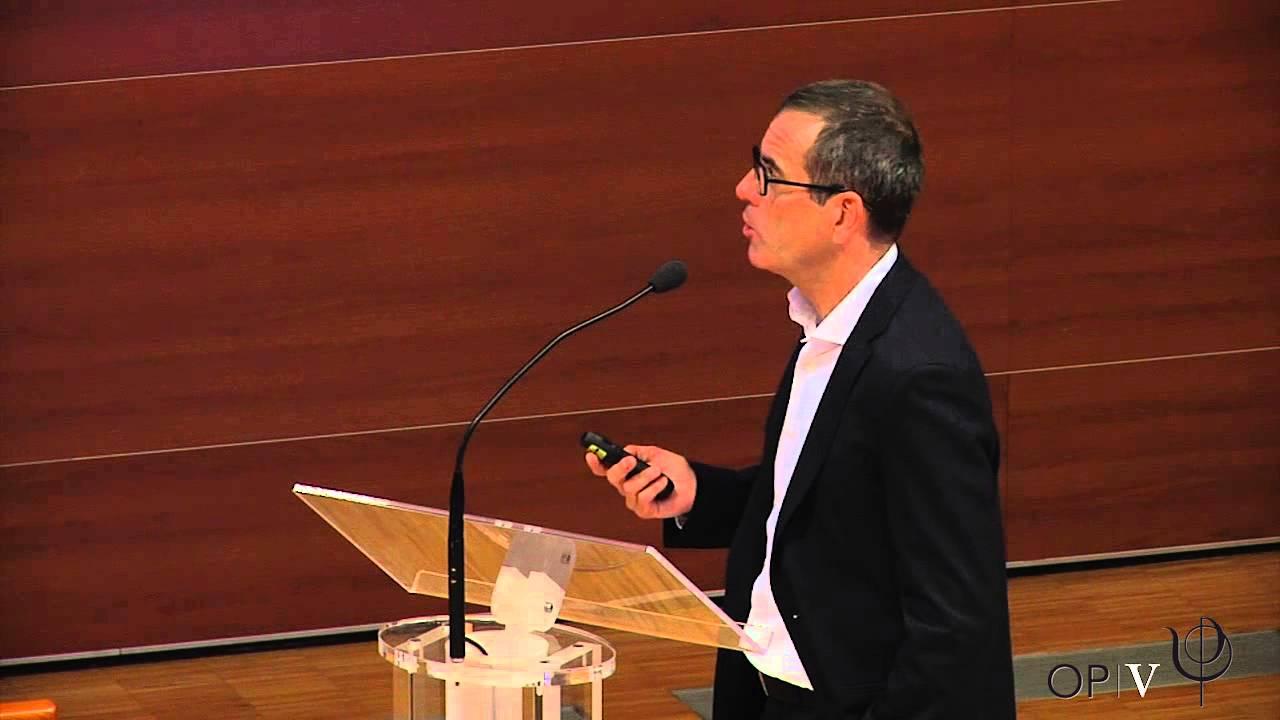 Urologia al femminile e al maschile - Franco Merlo - YouTube