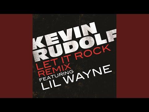Let It Rock Filthy Dukes Remix