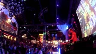 Spartaque в ночном клубе GURMAN, Судак 2012(Spartaque в ночном клубе GURMAN, Судак 2012., 2012-10-02T20:45:18.000Z)