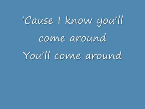 Miley Cyrus - Full Circle (lyrics)