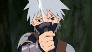 """Naruto Shippuden OST 1 Piste 15 : """"Himetaru Toushi""""  HD"""