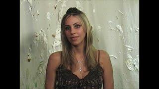 Sarah Green Slimed