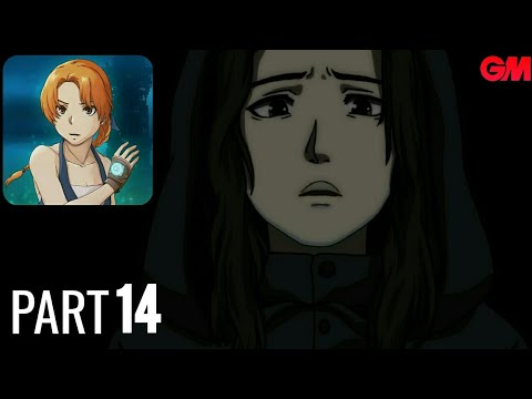 Forgotton Anne (by Hitcents) Android / IOS / PC / PS4 - Walkthrough Gameplay Part 14