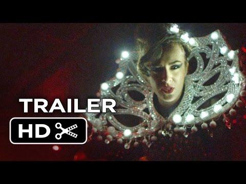 Club Life   1 2015  Jessica Szohr, Jerry Ferrara Movie HD