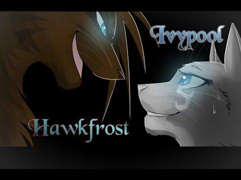 Ivypool and Hawkfrost - Criminal