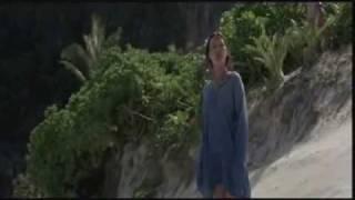 La Isla (Fire) Fan fic Nick Carter