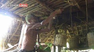 Download Video Penelusuran Penemuan Manusia Hutan Ala TARZAN Di Trenggalek JATIM MP3 3GP MP4