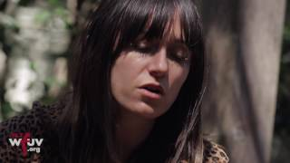 """The Wild Reeds - """"Fix You Up""""  (Live at SXSW)"""
