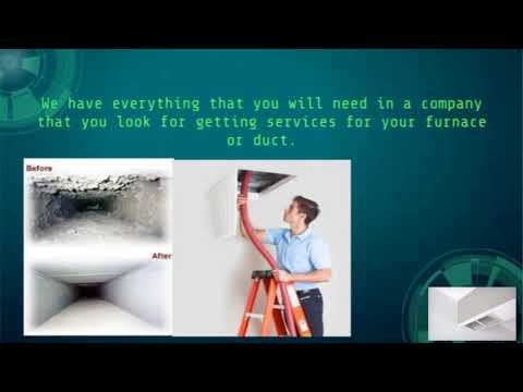 air-duct-cleaning-the-woodlands