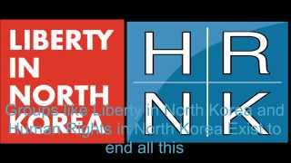 Video North Korean Censorship Project download MP3, 3GP, MP4, WEBM, AVI, FLV Agustus 2017