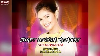 Siti Nurhaliza - Joget Senyum Memikat (Official Music Video)