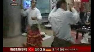 TEMPO TV KASTAMONU RÜZGARI PART_1