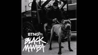 BTNG - Tot (ft. Ali Bumaye)