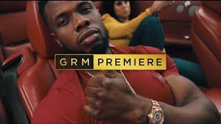 Wrecker - 30 Thousand [Music Video]   GRM Daily