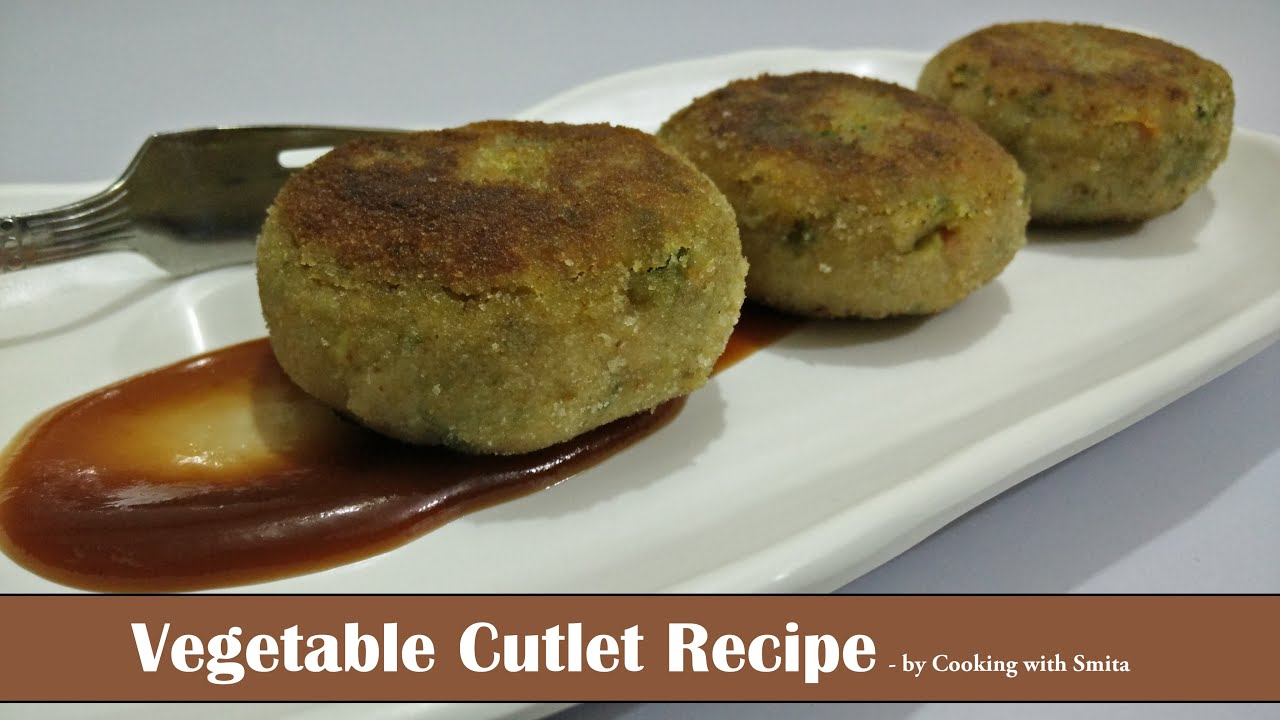 Vegetable cutlet recipe in hindi by cooking with smita healthy vegetable cutlet recipe in hindi by cooking with smita healthy cutlet youtube forumfinder Image collections