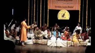 Violin Academy - Milind Raikar