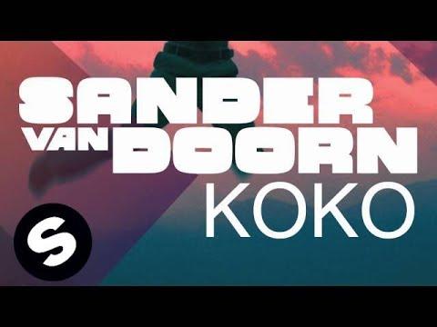 Слушать онлайн  vk.com/realtones . - Рингтон Sander van Doorn  Joyenergizer (Original Mix) в mp3