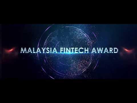 Malaysia FinTech Expo 2018 - Nominees