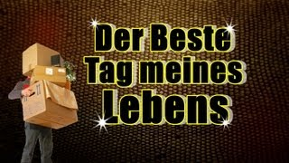 Reallife Story (Mein Bester Tag) Black Ops 2 149-0 Nuklear