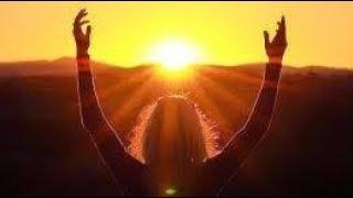 LA ABUNDANCIA QUE MERECES. Charla y meditación del 6 de Diciembre