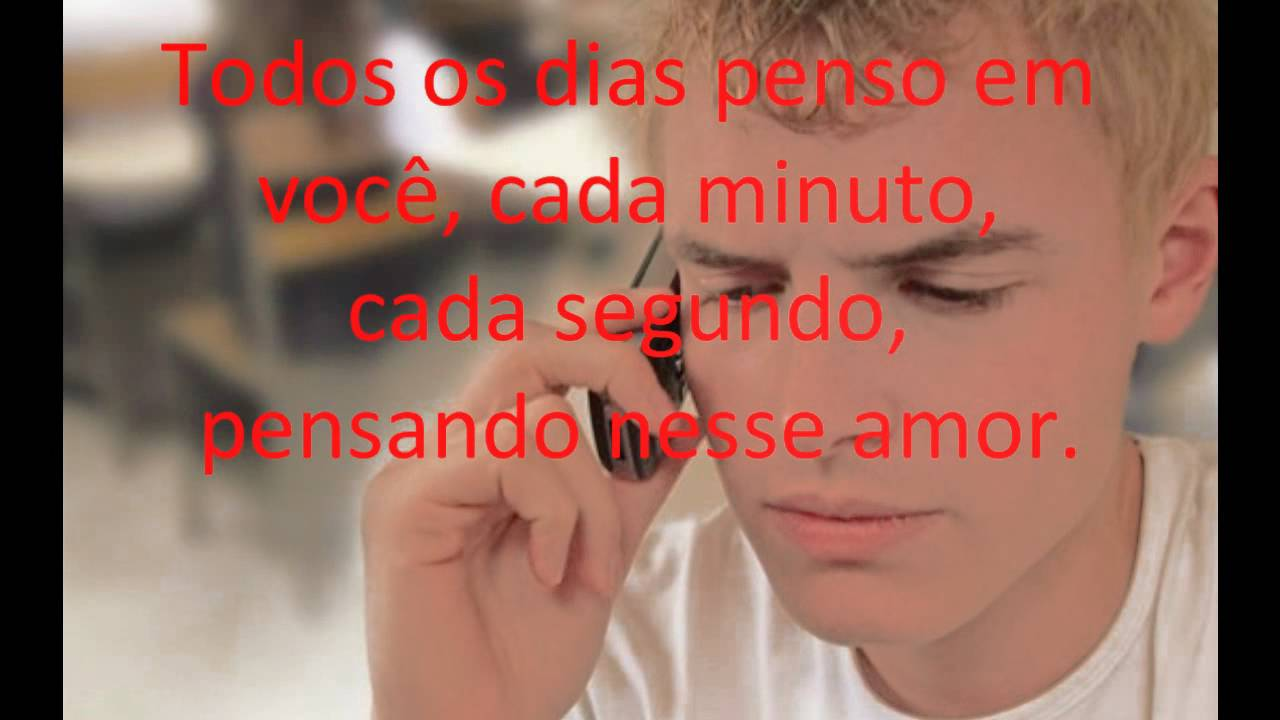 musica bonde do brasil alo fala comigo
