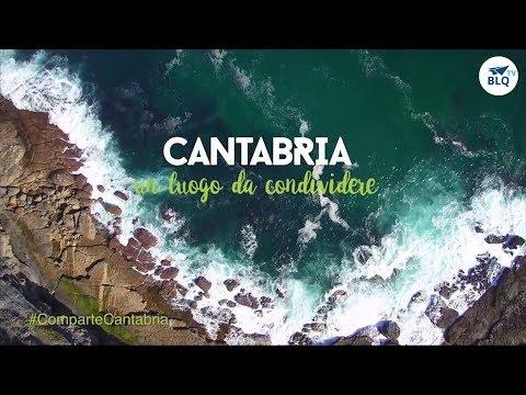 Al Via Il Volo Diretto Bologna-Santander!