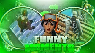 FUNNIEST VIDEO ON FORTNITE!! | FORTNITE FUNNY MOMENTS #2😂 (Fortnite BR)