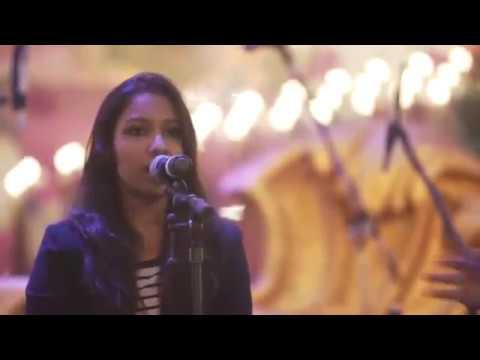 HRITI RIYAZ - Live Bands In Delhi - Female Singer In Delhi - Sufi Bands In Delhi 9953444554