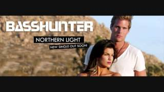 Basshunter - All I Ever Wanted (FLS Remix)