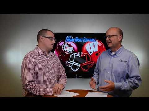 News-Sentinel High School Football Week 7 Preview