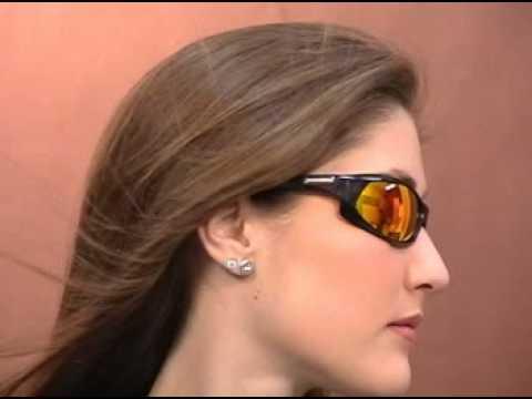 Oculos Mormaii itacare - YouTube 64cfe76f9e