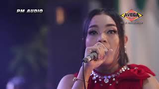 Download lagu UNTUKMU IBU ICHA KISWARA OM SAVANA JOS MP3