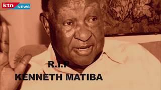 Video How Kenneth Matiba almost died in detention download MP3, 3GP, MP4, WEBM, AVI, FLV Oktober 2018