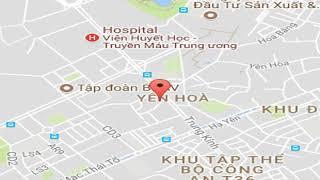 Cho Thuê Cccc 219 Trung Kính, Tiện Đi Lại Tới Các Khu Trung Tâm: Keangnam, The Manor, Golden Pal...