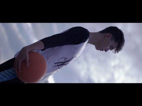 I Am Not Perfect - Basketball Short film