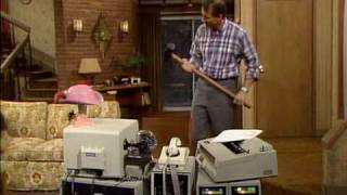 bundy gets a computer.avi