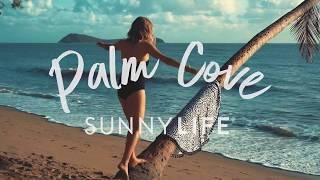 Palm Cove | Kassandra Clementi | Sunnylife Australia