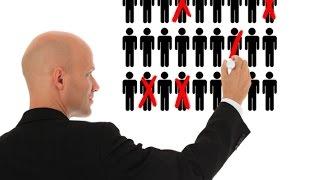 SOCOCO как показатель эффективности сотрудников