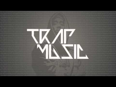 Rae Sremmurd - No Type (Diamond Pistols Trap Remix)