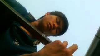 tim lai guitar fingerstyle