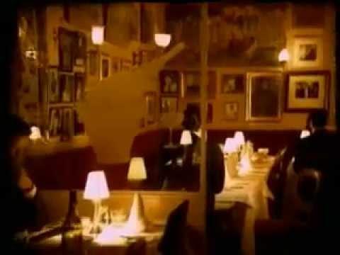 98263655245 EN#75 Boisvert Lingerie Gay Ad - YouTube