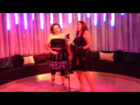 Wax Museum  Karaoke