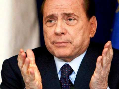 Berlusconi associate's conviction upheld