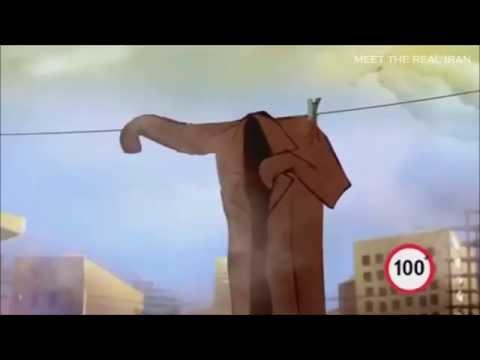 Baba Olmak - Ödüllü Animasyon Kısa Film