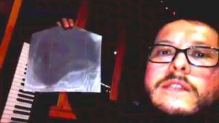 видео Огнеупорное стекло
