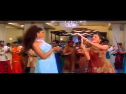 Aa Ab Laut Chalen 1999   1080p hd songs yeh hi pyar   YouTube