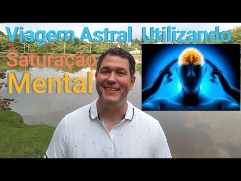 relato:-viagem-astral-utilizando-a-saturação-mental